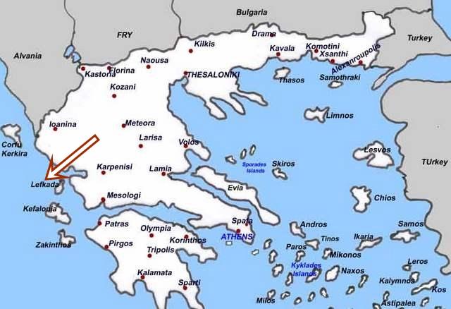 grcka_mapa_lefkada